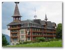 Hotel Pax Montana